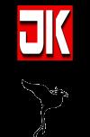 JK Computers